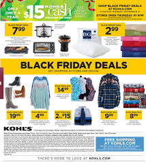 Black Friday Coupons 2018 Kohls - Frontier Coupon Code July 2018 27 Of The Best Secrets To Shopping At Kohls Saving Money Monday Morning Qb How I Did Selling Personal Appliances 30 Off Coupon Code In Store And Off 40 5 Ways Snag One Lushdollarcom Friendlys Printable Coupons 2017 Printall Emails Sign Up Jamba Juice Coupon 2018 May With Charge Card Plus Free Bm Reusable Code Instore Only Works Off March 10 Chase 125 Dollars Promo Archives Turtlebird Holiday Black Friday Ads Deals Sales Couponshy Coupons August 2019 Discounts Promo Codes Savings