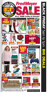 Fred Meyer Lamp Shades by Fred Meyer Black Friday Ad 2014 Sneak Peek
