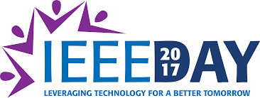 Cubicle Decoration Ideas For Engineers Day by 2013 Events U2013 Ieee Day 2017