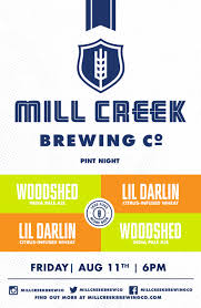 Construction Update #1 - Mill Creek Brewing Company The Champagne Cocktail Liquor Barn Store In Nashville Frugal Macdoogal Wine And Dons Bens All Over Town Spirits Beer Olcc Gets 20 Applications For New C Oregon Liquor Locations Ktvz Drync 99 Hundred Bottles Of Rum On The Wall At Ewa Pantry Tasty Island Bottleshops East End Hotel Denver Denvers Best Robberies Gta Wiki Fandom Powered By Wikia