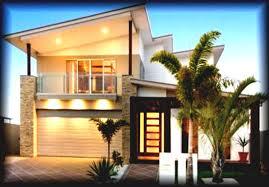 100 Small Modern Apartment Exterior Design Philippines Ideas