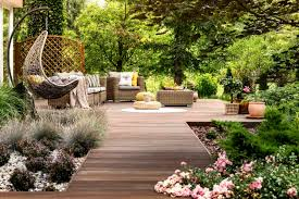 100 Www.home And Garden 101 Backyard Landscaping Ideas For Your Home Photos