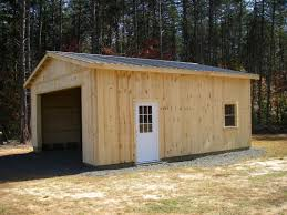 Pole Buildings Steel Barns 42x26 Barn Garage Lean To Building By Metal Pole Barns 20 X 30 Pole With Truss System Apartments Appealing Apartment Plans House And And Materials Redneck Diy 40x60 Metal Cost Kits Central Ohio Garage 10 Rustic Ideas Use In Your Contemporary Home Freshecom A On Budget Shed Design Living Quarters For Even Greater Strength Homes Designs Open Floor Plans Small Home Barn Galleries Example Reeds Metals