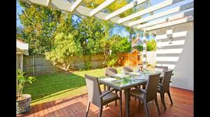 80 Outdoor Living And Dining Room Ideas 2017