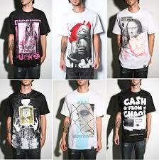 Check Diss Out Lolita From Dissizit New Tee Shirts Arrivals