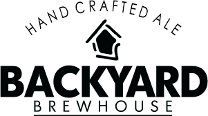 Backyard Brewhouse - Micropub And Microbrewery Association Direct Fire John Makes Beer Backyard Brewhouse On Twitter Shop Open From 930 1230 Today The Candle Candleshopmitch Tickets For Inw Brewers Collaboration Event In Spokane From Bluenose Reviews Blonde By 32 Inland Northwest Breweries Meetup At Noli May 18th Barn Winery And Microbrewery Family Owned Operated 100 World U0027s Best City Is Wisconsin Brewing Company Host Your Event Here