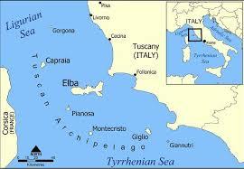 How Did Napoleon Escape From Elba