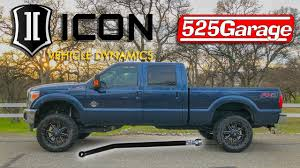 Snap Truck Toyz Super Duty « Icon Vehicle Dynamics Photos On Pinterest Truck Toyz Superdutys Icon Vehicle Dynamics Dub Magazines Lftdlvld Issue 4 By Issuu Truck Toyz Superduty Warn Industries Super Welder Massimo Motor Utvs Atvs Side Sides Utility Vehicles 5 South Texas Custom Trucks Mcallen Gmc Service Top Car Models 2019 20 Tint Audio Kopermimarlik