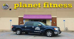 Planet Fitness Tanning Beds by Planet Fitness Daphne Al Built More Llc General Contractors