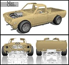 The Engineered 1UZ V8 Datsun 620 Build - Project Datto - Ratsun Forums Used 2017 Toyota Tundra Platinum Near Lynden Wa Northwest Honda Bandai Volkswagen Bus Vintage Toy Car 60s Japan Friction Tin Made In Truck Toys Inc Automotive Parts Store Sedrowoolley Washington Santa Claus Makes Special Stop Skagit County Local News City Council Packet Page 1 Of 56 Pokemon Petite Pals House Party Pikachu Playset Tomy Ebay 22 Ft Coleman Bumper Tow Trailer 30 5th Wheel Transport B3 Considering Rate Increases For Garbage Recycling Top 25 Clear Lake Rv Rentals And Motorhome Outdoorsy Ford Shelby Corvette Mopar Anniversary Collection Series 5 164