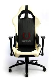 The Emperor Gaming Chair by 20 Inspirations Of Ultimate Computer Chair