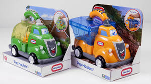 Little Tikes Dump Truck Toys: Buy Online From Fishpond.co.nz Little Tikes 3in1 Easy Rider Truck Rideon Walmartcom Vintage Ride On Blue Semi Moving 1200475 Laana 13 Top Toy Trucks For Tikes Digger And Dump Truck In Londerry County Yellow Black Large Dump 19 Long Ebay Amazon Big Dog 2898 Normally Dirt Diggers 2in1 Kid Bdays Pinterest Rideon Toys Replacement Parts From Mga Eertainment Youtube Buy Online Toystore Fisher Price People Wheelies Large Bulldozer
