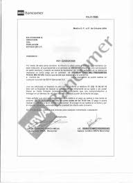 Manual Suspensión De Cheques PDF