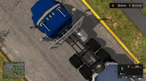 SEMI HAULER TRUCK V1.0 FS17 - Farming Simulator 17 Mod / FS 2017 Mod Truck Driver Depot Parking Simulator New Game By Amazoncom Trucker Realistic 3d Monster 2017 Android Apps On Google Play Car Games Cargo Ship Duty Army Store Revenue Download Timates For Free And Software Us Contact Sales Limited Product Information Real Fun 18 Wheels Trucks Trailers 2 Download