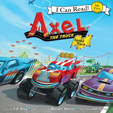 Download Axel The Truck: Speed Track Audiobook By J. D. Riley For ... Dvetribe My Truck Favorite Pinterest Rigs And Cars 32017 Chevy Silverado Gmc Sierra Track Xl Decals Stripe Top 7 Racing Games Track Racing Car Bike On Pc Dronemobile Smartphone Car Control Tracking Solution By Mattracks Rubber Cversions Ups Follow Delivery Lets You Your In Real Time Edi Meyer 2015 Sema Cognito Motsports Gallery News The Truckies Between Road And Toyota Motsport Gmbh Hetchins Millennium Track Nation Truck Monkeyapparel On Twitter Mes Truckporn