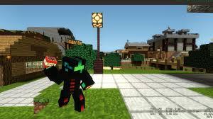 Tf2 Halloween Maps 2011 by Trade Minecraft River Sunny Team Fortress 2 U003e Maps U003e Trade