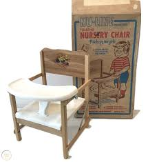 Vintage 1970s Nu Line Wood Folding Potty Training Nursery ... Kroken Leather Armchair With Ftstool By Ake Fribytter For Nelo Mbel 1970s Midcentury Folding Rocking Chair 2019 Set Of Four Craft Revival Beech And Cherry 1903 2 50 M23352 Plywood Webbing Seat Back Hand Produced Laminated Oak Wishbone Rocking Chair Hans J Wegner A Model Ge673 The Keyhole Foldable For Sale At 1stdibs Fabric Vintage Vintage Lumbarest Gregg Fleishman Super Solid Wood Horse Danish 1960s Projects House Of Vintage Fniture