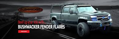 Motolegends, Inc. Quality Performance Truck Parts Ram Announces Highperformance Trx Pickup Midsize Truck New Hd Caliniaautoperformance Online Ebay Stores Lay Down The Law In A Flash With This Powerful Gmc 2017 Ford Raptor F150 Pickup Truck Hennessey Performance Tuscany Trucks Ewald Chevrolet Buick All Spc Inventory New Used Offroad Vehicles Off Road Automobile Accsories Boerne Tx Rentless Services And Performance Automotive Repair Shop Passion For Not Your Fathers 60l Diesel Tech Magazine Mud Custom Dualtip Exhaust By Sound Clips Wicked Edge Motsports Bozeman Rental Sca Dealer Fayetteville Nc