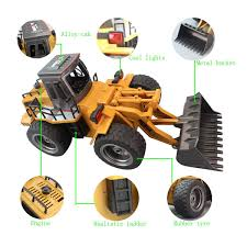 Amazon.com: Fisca RC Truck Remote Control Wheeled Front Loader ... Cool Math Coffee Drinker South Dakota Electric Ideas About Games Truck Loader 4 Free Worksheet Www Coolmath Com Duck Life 3 The Best Of 2018 Bloons Tower Defense 5 Cooler Gameswallsorg Images Driver Best Games Resource Level Image Kusaboshicom Video Game Hd For Kids Youtube Balloon Pop Easy Primary Arena Page 2 John Mclear Doraemon Bowling
