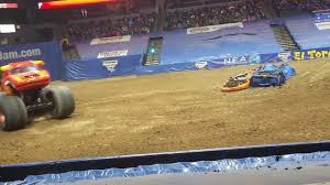 EL TORO LOCO!! MONSTER JAM!! GRAND RAPIDS, MI 2017 - YouTube Amazoncom Hot Wheels Monster Jam Grave Digger Silver 25th Monster Jam 2017 Grand Rapids March 10th Youtube 2016 Season Kickoff Recap Jam Disney Babies Blog January 2014 News Archives Stone Crusher Truck Baltimore Tickets Na At Royal Farms Arena 20170224 Larry Quicks Ghost Ryder Schedule Results 3 Path Of Destruction Sony Psp Video Games