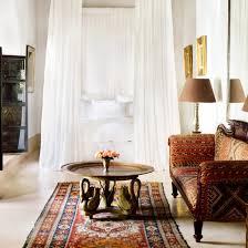 home l hôtel marrakech