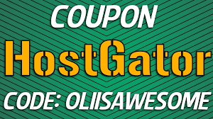 HostGator Coupon Code - Big Savings Hostgator Coupon October 2018 Up To 99 Off Web Hosting Hostgator Code 100 Guaranteed Deal 2019 Domain Coupons Hostgatoruponcodein Discount Wp Calamo Hostgator Coupon Build Your Band Website In 5 Minutes And For Less Than 20 New 75 Off Verified Sep Codes Shared Plan Comparison Deals 11 Best Coupon Code India Codes Saves People Cash On Your