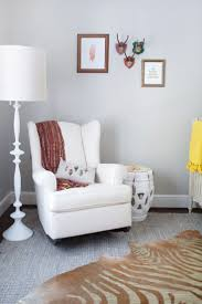 Pictures Safari Themed Living Rooms by 174 Best Animal Print Images On Pinterest Rugs Usa Contemporary