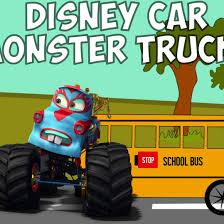 Magic Truck KidsTV On Twitter: