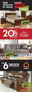 furniture and mattress store in fort smith ar ashley homestore