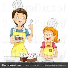 Home Economics Clipart #1080961 - Illustration By BNP Design Studio Curriculum Longo Schools Blog Archive Home Economics Classroom Cabinetry Revise Wise Belvedere College Home Economics Room Mcloughlin Architecture Clipart Of A Group School Children And Teacher Illustration Kids Playing Rain Vector Photo Bigstock Designing Spaces Helps Us Design Brighter Future If Floors Feria 2016 Institute Of Du Beat Stunning Ideas Interior Magnifying Angelas Walk Life