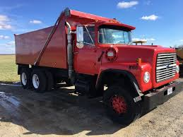 Great Running 1977 Ford L9000 Dump Truck For Sale 1988 Ford L9000 Dump Trucks For Sale Prime 1994 Ford 1992 Dump Truck Cummins Recon Engine Triaxle Eaton 360 View Of Truck 4axle 1997 3d Model Hum3d Store 1985 Item H2632 Sold May 29 Const 1993 Ta Salt Plow 1984 G5445 30 1995 Heavyhauling Pinterest A Photo On Flickriver 1979 Sale Sold At Auction March 28 2013 Youtube Single Axle Day Cab Tractor By Arthur