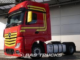 Продажа тягача MERCEDES-BENZ Actros 1845 LS 4X2 Retarder Powershift ... Tutorial Retarder Euro Truck Simulator 2 Youtube Buy 2008 Mercedesbenz Actros 1844ls Retarder Alutank 565ltr Mercedesbenz 1845 Ls 4x2 Hydraulik Scania 114 Id 792461 Brc Autocentras R420 Manualretarder Mega Adr 5 Tractorhead Bas Trucks Braking That Makes Cents Group Scania 164 580 3 Tractor Units For Sale Truck Acos18414x2retarder_truck Tractor Units Year Of Mechanical Eeering Wikipedia R 450 Tl Euro 6 Retarrlowdeck Vehicle Detail Used Voith Animation Function Vr123 And Vr119