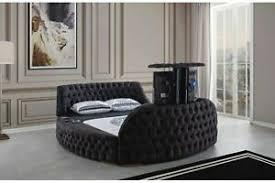 bett mit tv möbel gebraucht kaufen ebay kleinanzeigen