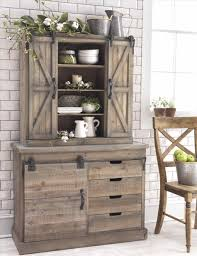 Plans Dining Room Farmhouse Hutch Diy The Images Collection Of Archives Oi Live Here Antique Style