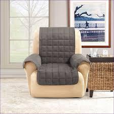 Walmart Sofa Slipcover Stretch by Furniture Awesome Love Sofa Covers Fur Sofa Cover Furniture