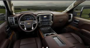 Interior | 2014 Chevy Silverado | Pinterest | 2018 Silverado ... 1969 F250 Highboy The Material Which I Can Produce Is Suitable For Trans Am Americas Road Racing Series Btra Truck Racing Final 2016 Mercedes E63 Amg S Excelerate Performance Go Apr New Englands Largest Dealer Diesel Option Could Be Coming 2014 Chevrolet Colorado Truck Trucks For Sale In Zanesville Ohio Name Views Size 802 Kb Previous Next Natural Gas Best 25 2008 F250 Ideas On Pinterest Ford Trucks Fords 150 And 30 Best Or Nothin Images Big Luxury Xlr8 7th And Pattison