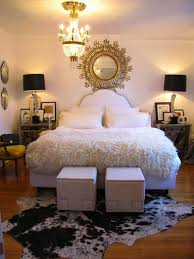 Best 25 White Gold Bedroom Ideas On Pinterest Room For And Decor Plan