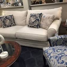 Pilgrim Furniture City 26 Reviews Furniture Stores 1755