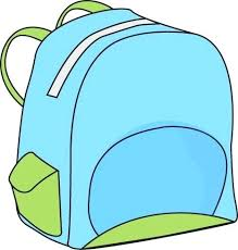 Lunch Box Pictures Clip Art Fish Hook