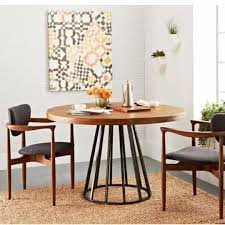 April Hot Sale TSDTR 001-Solid Pine Wood Round Dining Table ... Cm3556 Round Top Solid Wood With Mirror Ding Table Set Espresso Homy Living Merced Natural Wood Finish 5 Piece East West Fniture Antique Pedestal Plainville Microfiber Seat Chairs Charrell Homey Design Hd8089 5pc Brnan Single Barzini And Black Leatherette Chair Coaster 105061 Circular Room At Hotel Hershey Herbaugesacorg Brera Round Ding Table Nottingham Rustic Solid Paula Deen Home W 4 Splat Back Modern And Cozy Elegant Sets