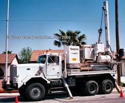 SilverStateSpecialties.com Reference Section: Autocar 6x6 Auger ... Volvo Fh500 Manufacture Date Yr 2018 Crane Trucks Used Hyva Cporate Truck Mounted Cranes 1 For Your Service And Utility Crane Needs Knuckleboom Sold Macs Trucks Huddersfield West Yorkshire Iteam Nyc On The Lookout For Boom Being Improperly Sale In Miami Florida Aerial Lifts Bucket Digger Scania P4208x24cranecopma990 Year 2006