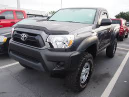 Used Toyota Trucks For Sale Jacksonville Fl | Bestnewtrucks.net Curbside Classic 1982 Toyota Truck When Compact Pickups Roamed Trucks For Sale By Owner Gallery Drivins Pickup 94 New Used Toyota In Lake Charles Buy Affordable Tacoma Regular Cab For Online Toyota Tkgxzu710 Cstruction Equipment Vehicles For Sale 2009 Tacoma Trd Sport Sr5 1 Owner Stk P5969a Www Used Trucks Sale Jacksonville Fl Bestwtrucksnet 1989 9 698 At Hanover Pa Of 1990 By Visit Our Showroom A Wider