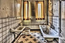 die 5 schlimmsten fehler beim badezimmer renovieren wunderbad