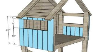 100 Beach Shack Designs Hut Plans Design And Architecture YouTube