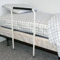 Elderly Bed Rails by Medical Equipment Medical Supplies Elderly Disabled