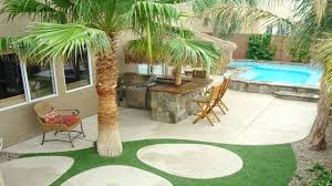 Patio Ideas ~ Tropical Backyard Patio Ideas Tropical Themed Patio ... Tropical Pool Designs Garden Backyard Landscaping Ideas For Kids Garden Design Design Small Yard Backyards Winsome Tour A Oasis That Turned This Pics On The Ipirations My Goes Disney Hgtv Inepensive With Large Jar And Stone Teture Desain Designers Above Ground Pools Sloped 25 Spectacular Patio Themed Landscape 8