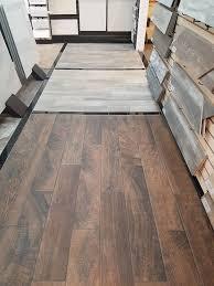 14 best wood look tile images on pinterest wood look tile tiles