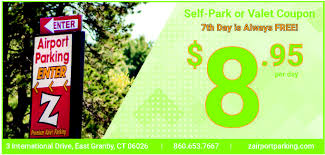 Coupons | Z Airport Parking Shuttlepark2 Seatac Airport Parking Spothero Promo Code Official Coupon For New Parkers The Scoop Competitors Revenue And Employees Owler Faqs For Jiffy Seattle Dia Coupons Outdoor Indoor Valet Fine Parkn Fly Tips Trip Sense Oregon Scientific Promo Code Stockx Seller Onsite Options Gsp Intertional Our Top Travel Codes Best Discounts Save 7 On Your July 4th Hotel Parking Package Park