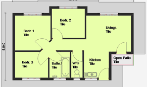 Photos And Inspiration House Plan Sa by Gorgeous Inspiration House Floor Plans Sa 4 Small With Photos
