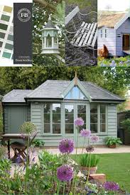 100 Www.home And Garden FB Exterior Eggshell Used In The Garden WwwFacebookcom